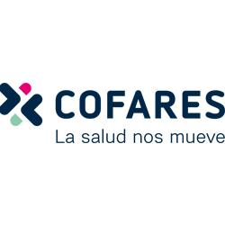 Logo_Cofares