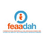 LOGO_FEAADAH_web
