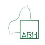 Logo - Imagen Corporativa de la Asociación Bariátrica