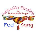 Logo_Federacion_española_donantes_sangre